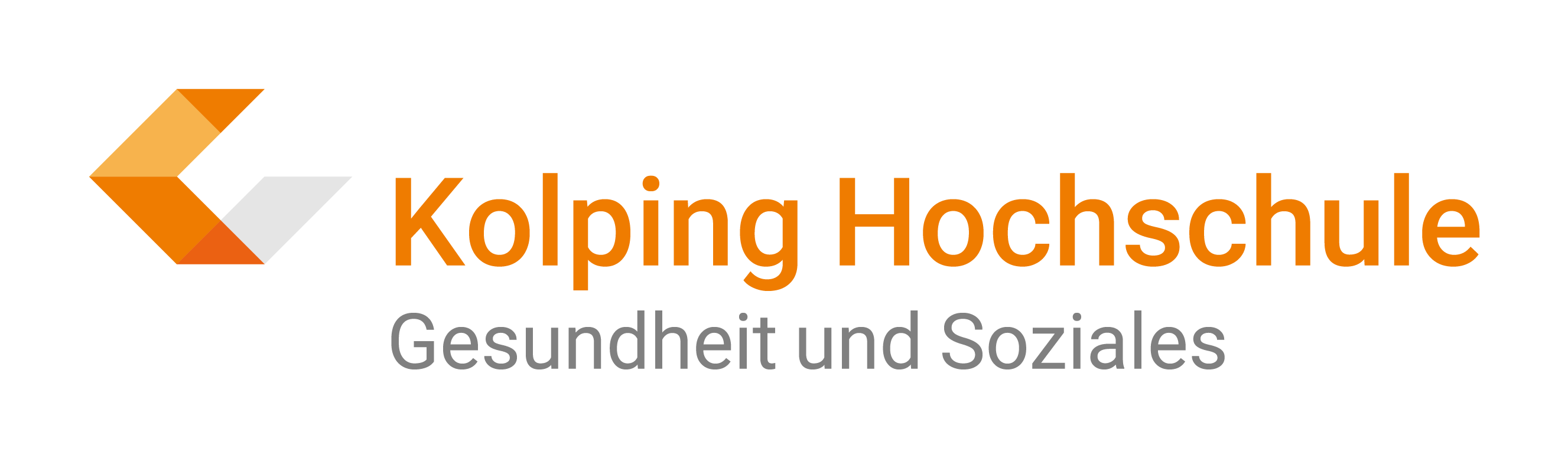 kolp-shs-logo_2021-rgb